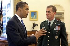 ObamaAndMcChrystal